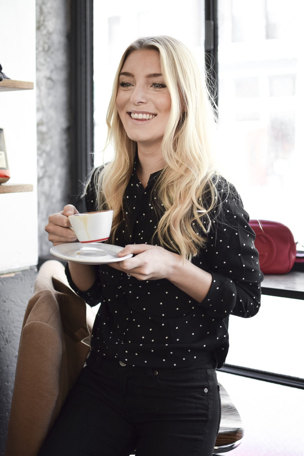 sanne_outfit_gasoline_alley_coffee_new_york_7