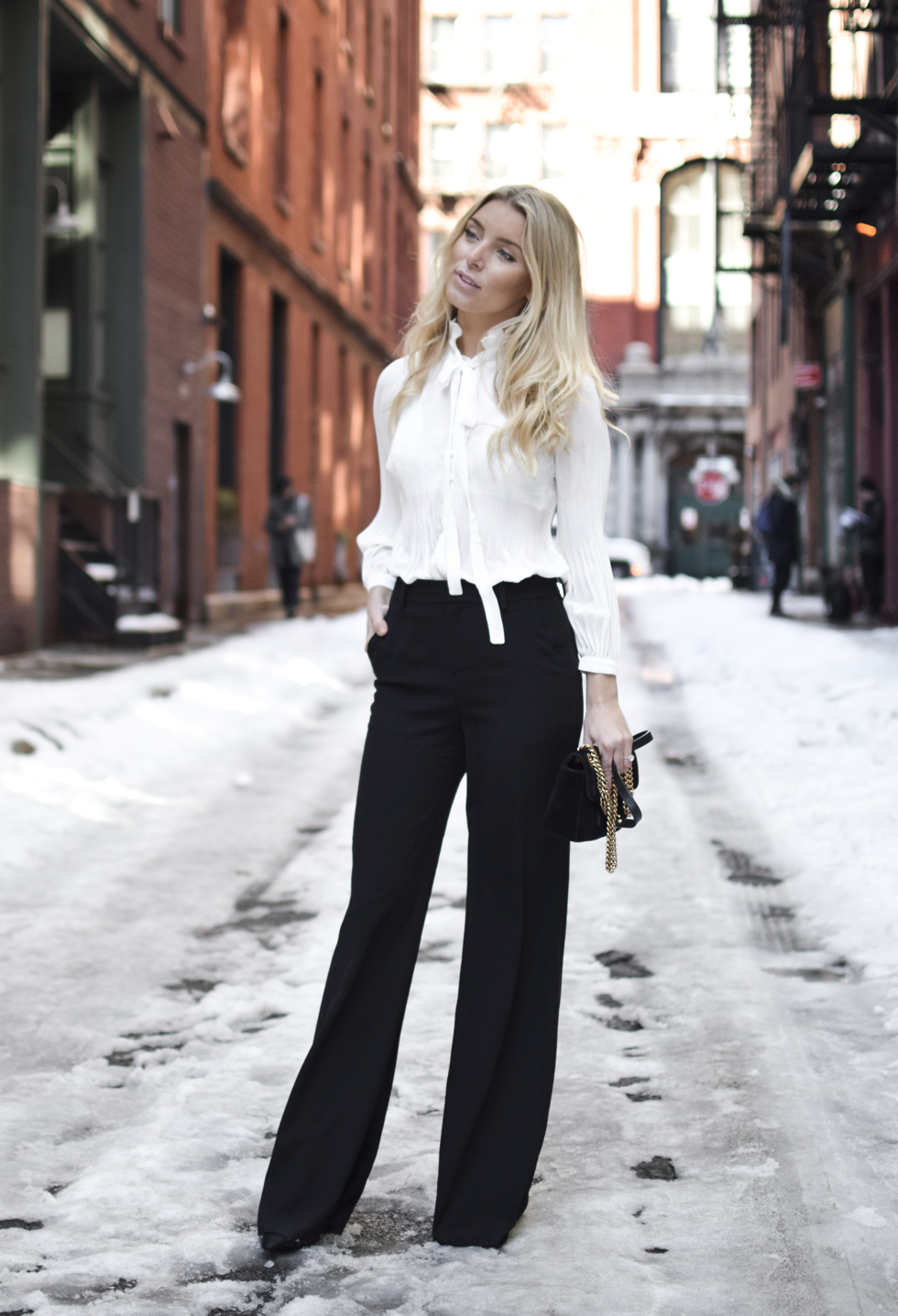 sanne_outfit_tribeca_new_york_2