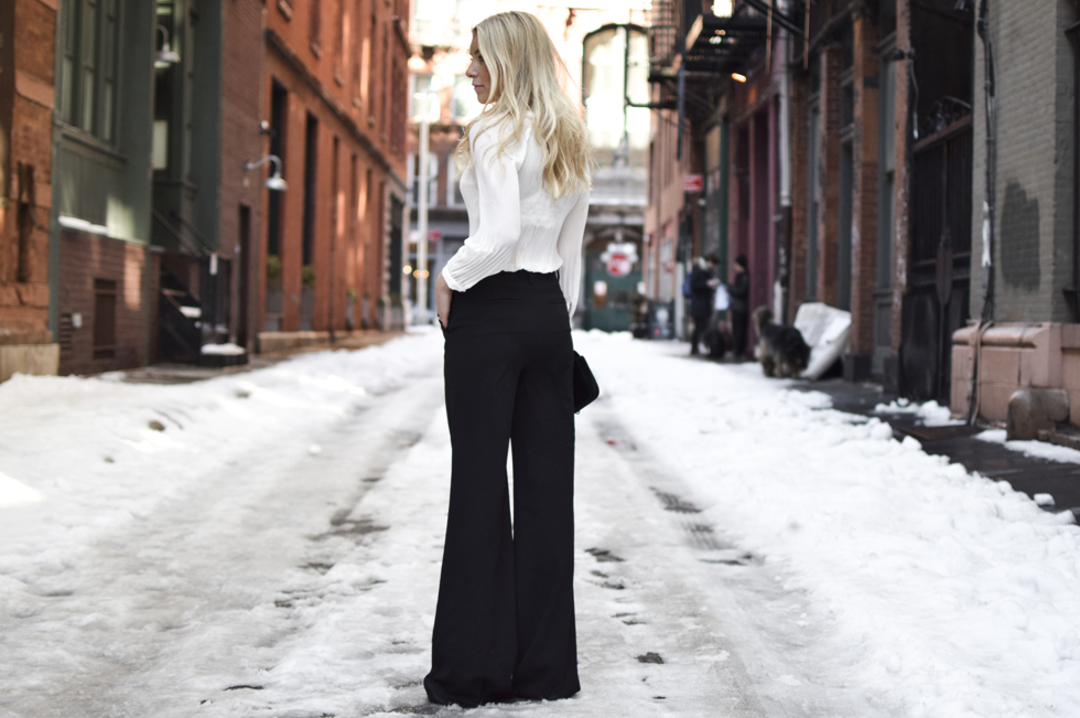 sanne_outfit_tribeca_new_york_4