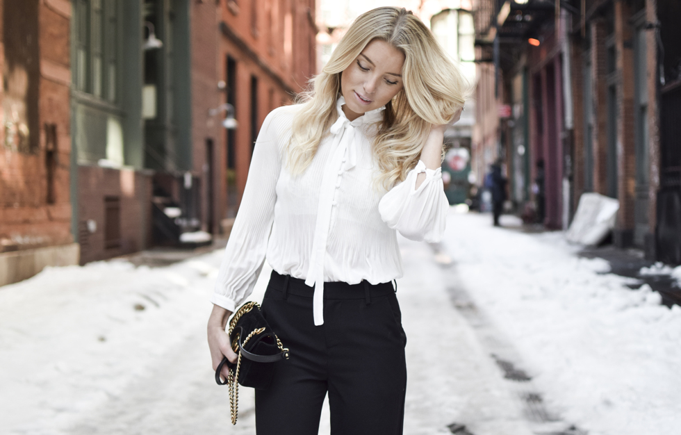 sanne_outfit_tribeca_new_york_5