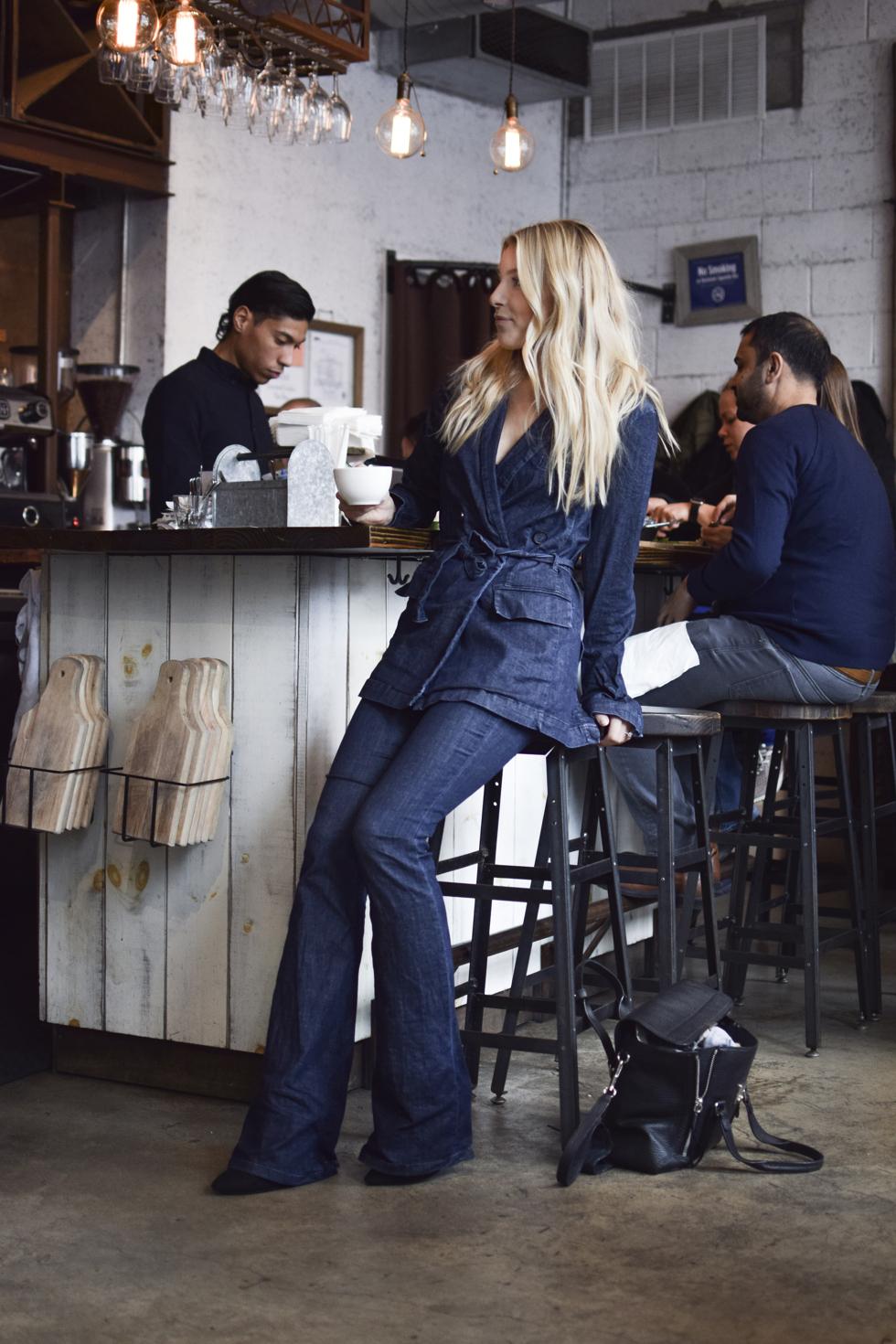 sanne_rustic_table_new_york_4