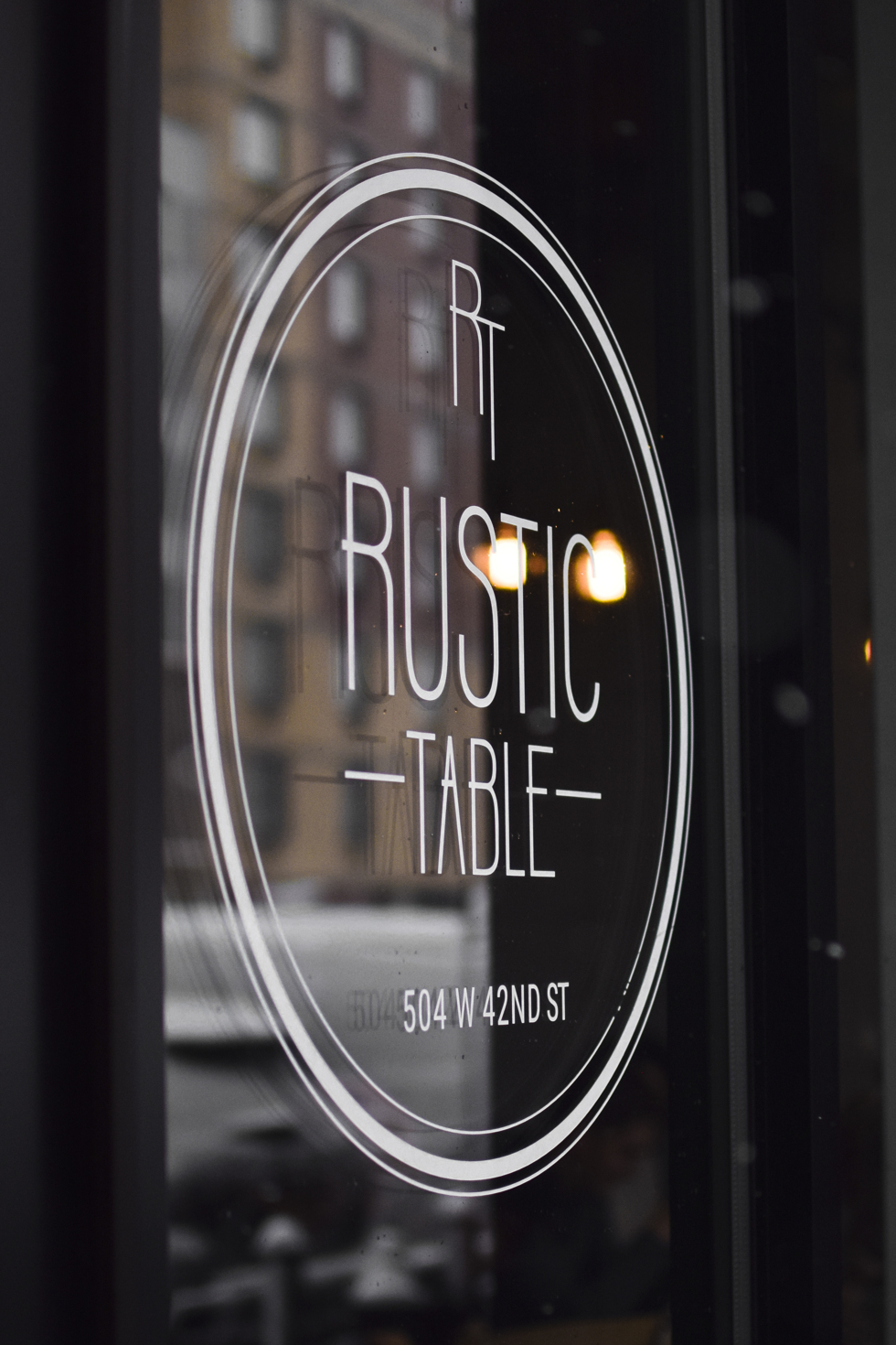 sanne_rustic_table_new_york_8