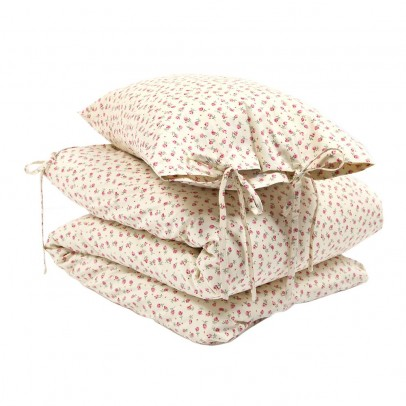 cover-duvet-off-white-and-small-pink-flowers
