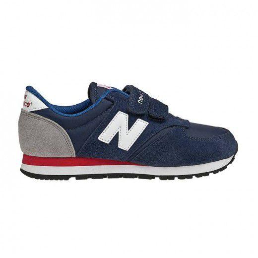 KE_420_Sneakers_1_4