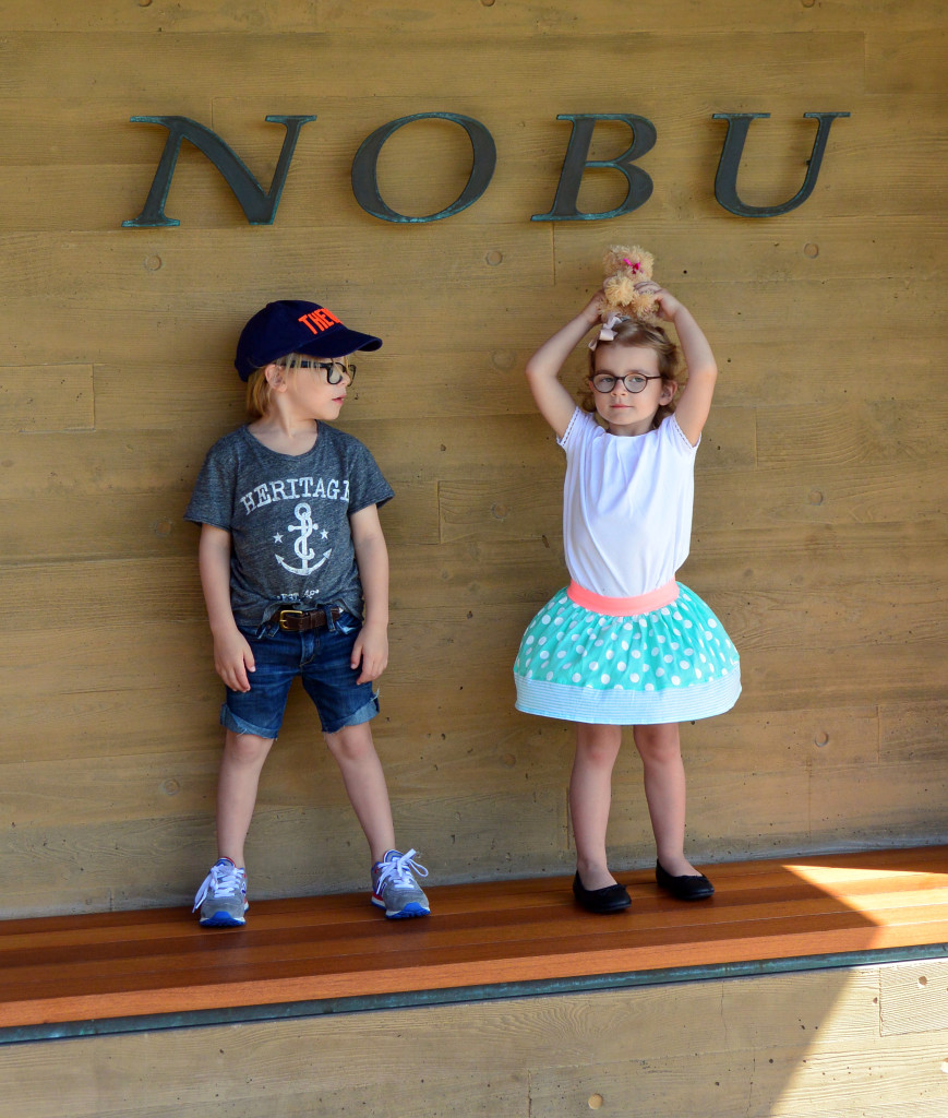 nobu3