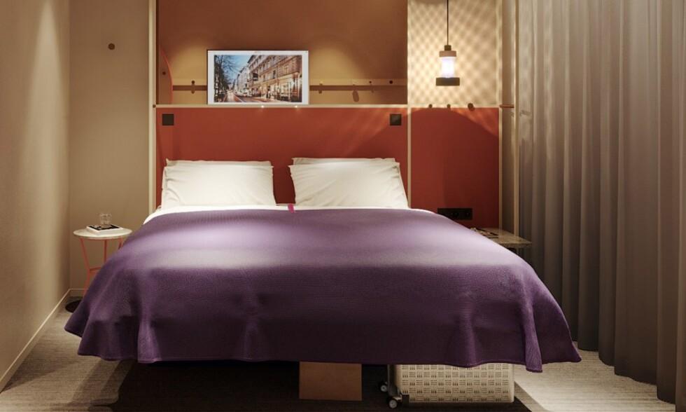 htl-room-1090x654