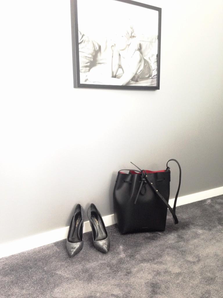 väska1