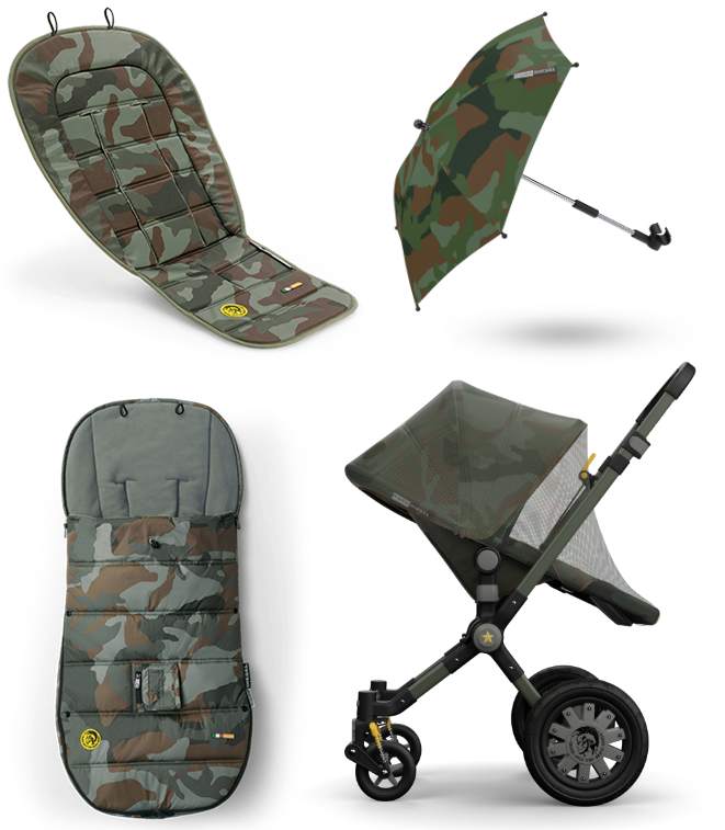 accessories-bugaboo-by-diesel