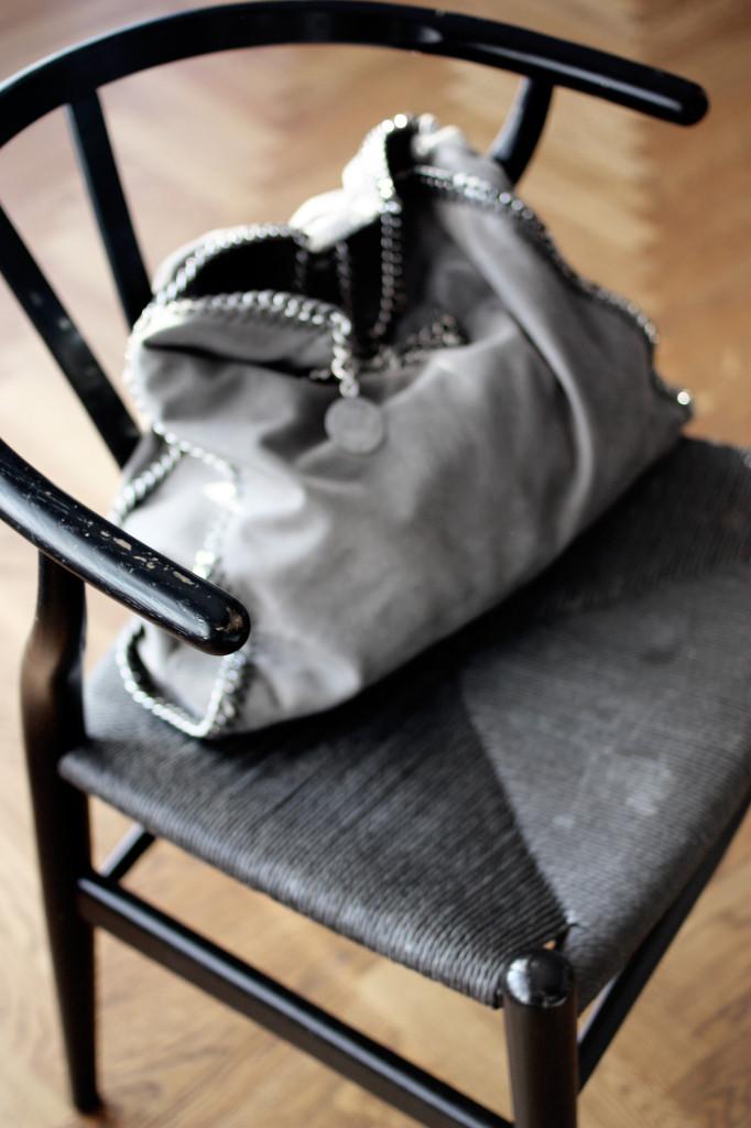 väska3
