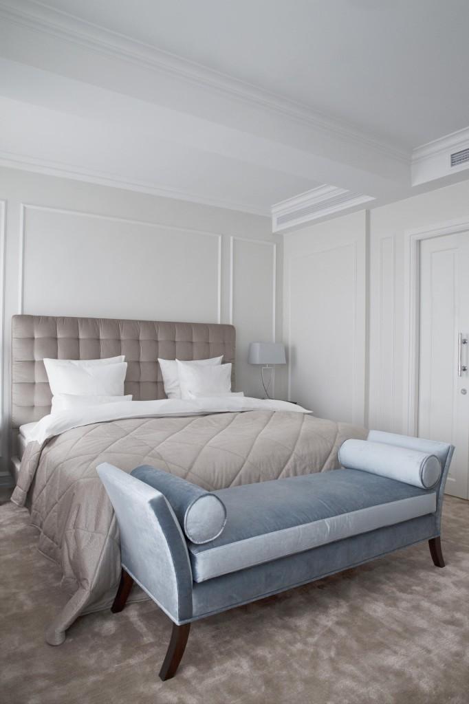 Deluxe-Guestroom