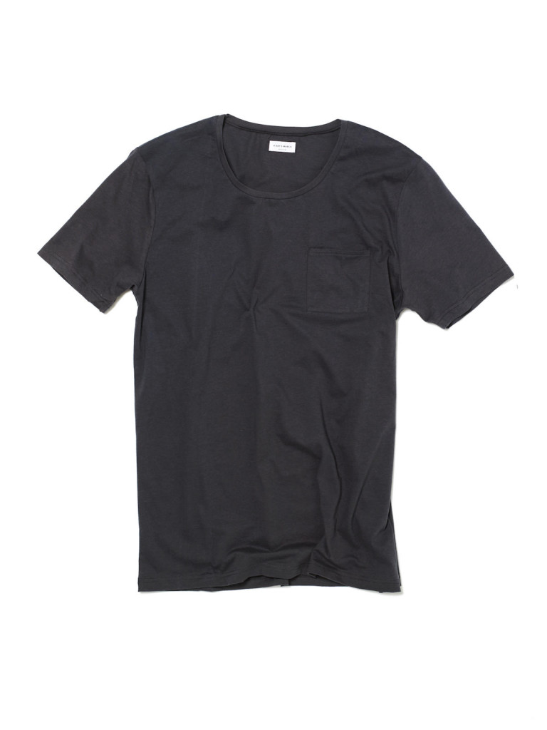 Prod-tee-pocket-darkgrey-1