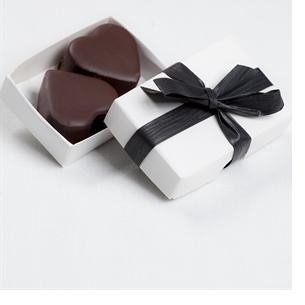 chokladfabriken_mini_presentask_med_2_hjartan