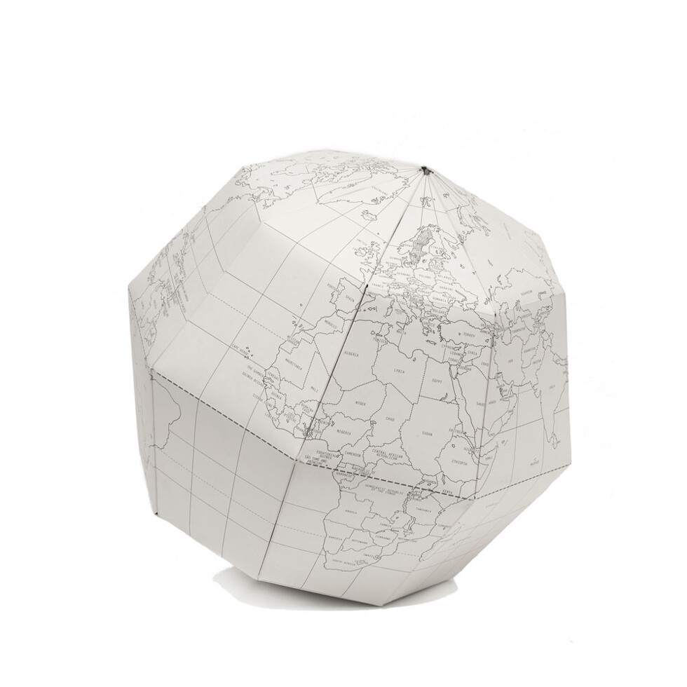 globe_grey