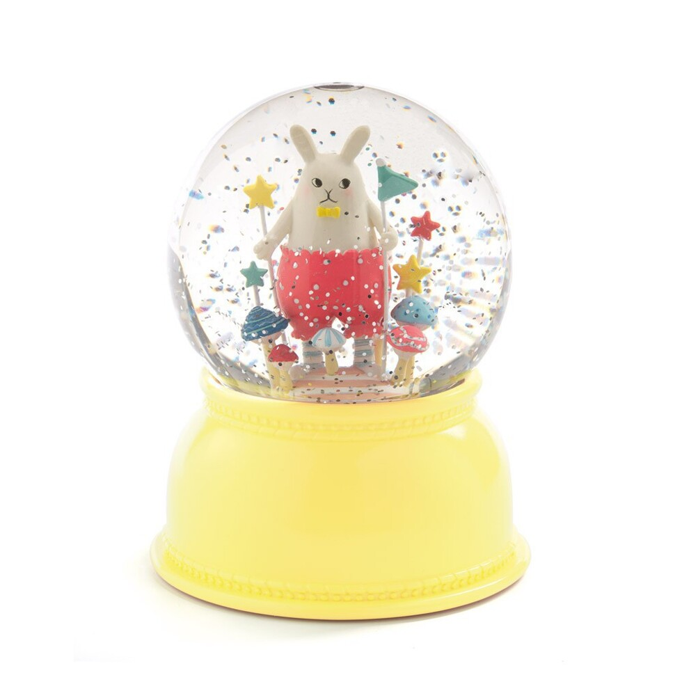 little-rabbit-night-light