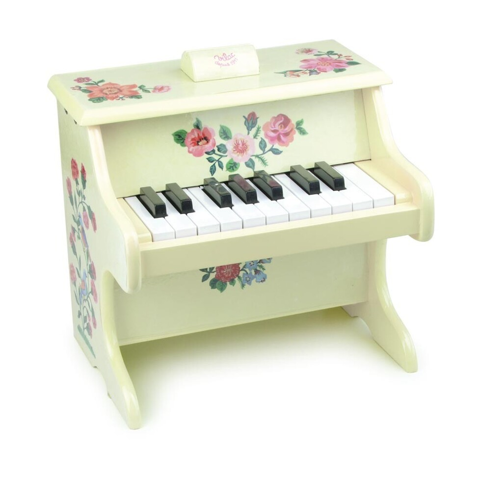 nathalie-lete-piano