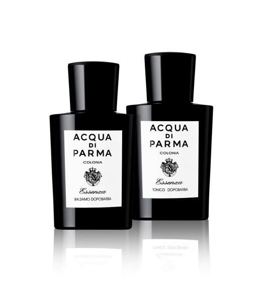 new-acqua-di-parma-colonia-essenza-ancilliaries1