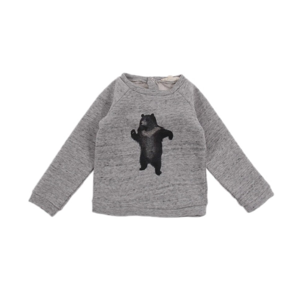 bear-baby-sweatshirt-heather-grey