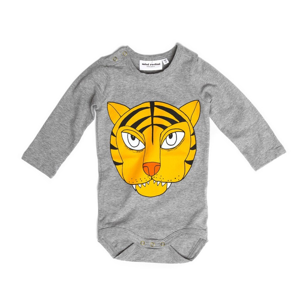 body-tigre-grey