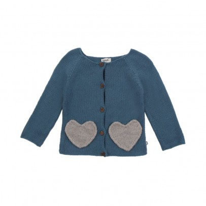 heart-pockets-cardigan-blue