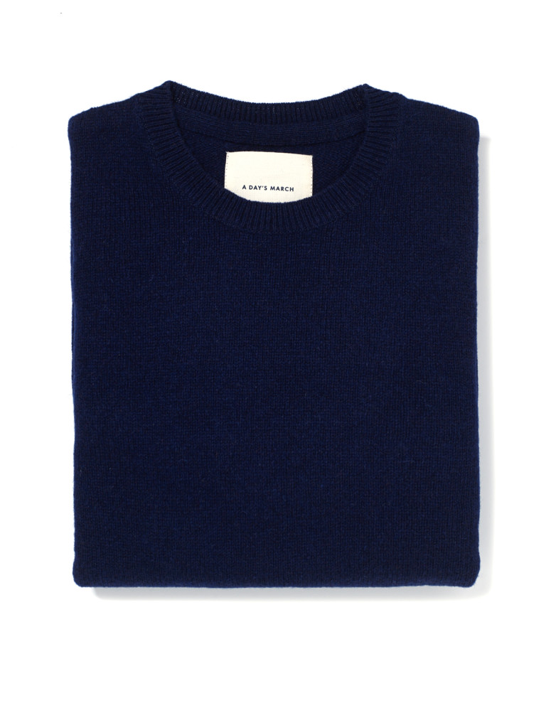 knitwear-Lambswool-Navy