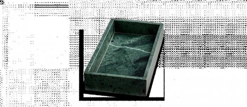 n20017