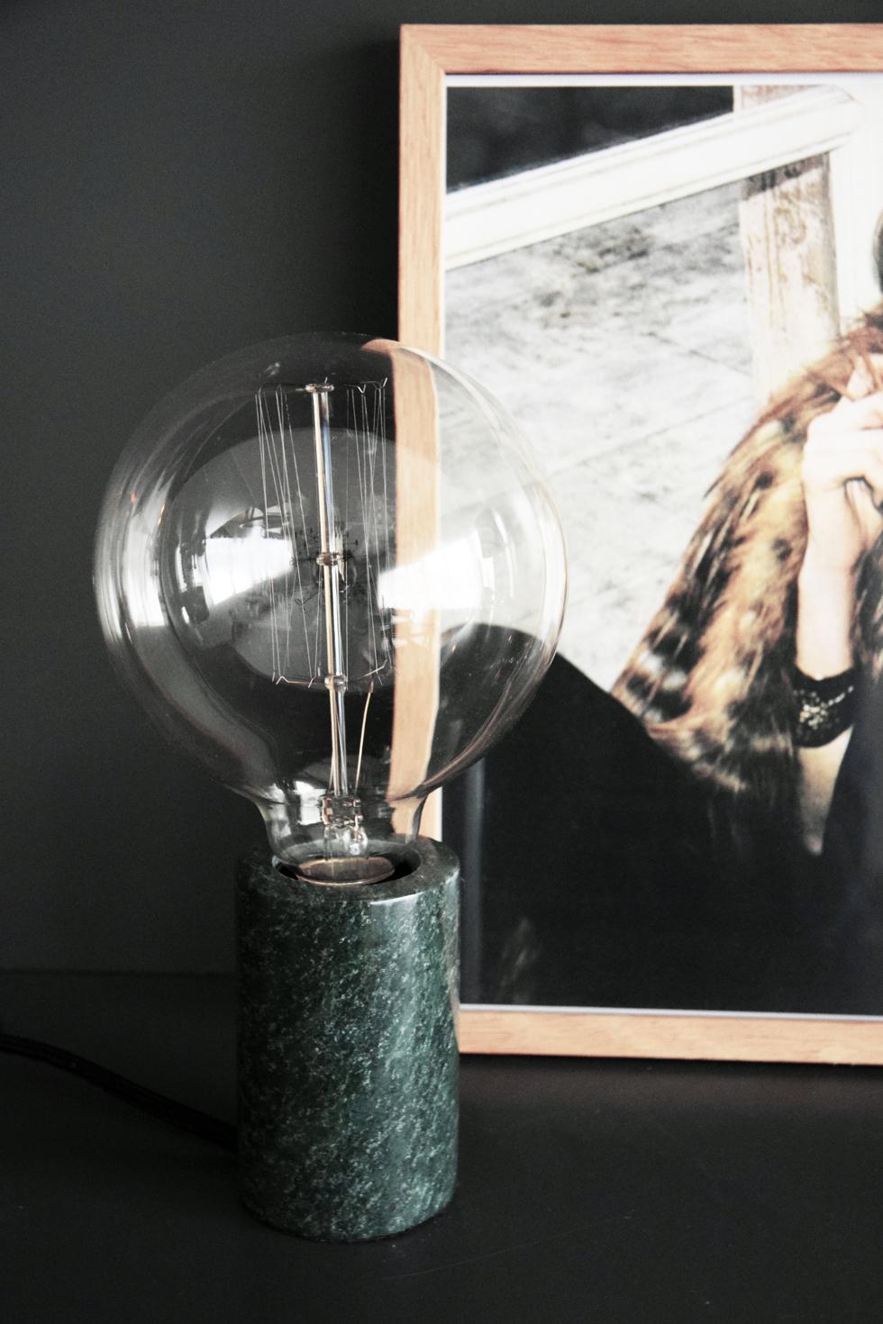 lampa budget1