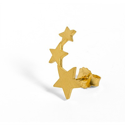 3-stjerne-_rering-forgyldt-s_lv-3