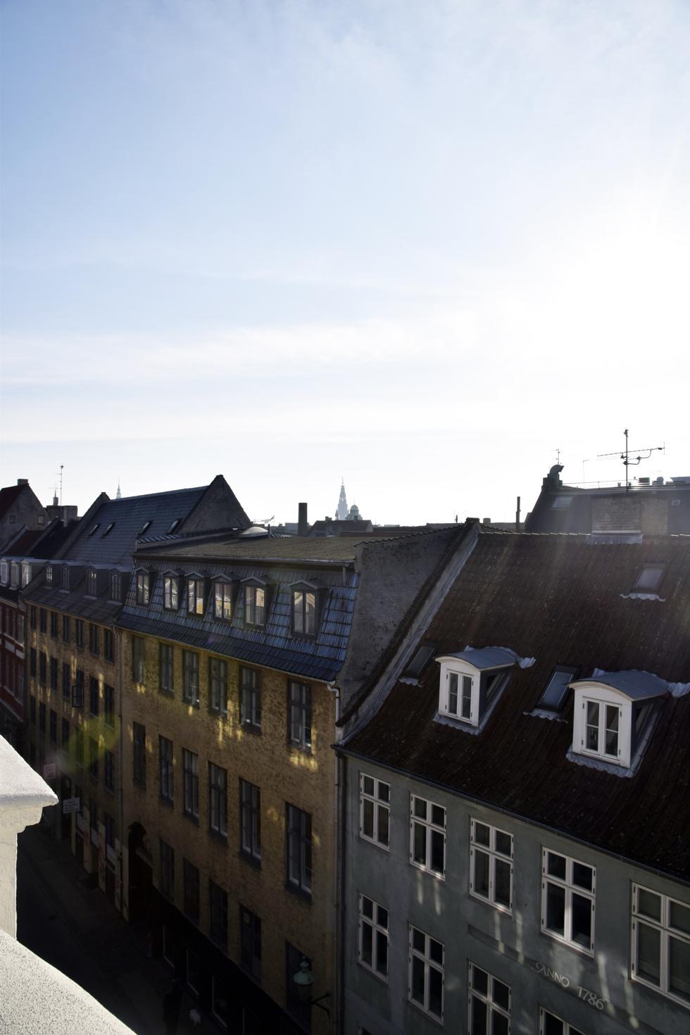 köpenhamn9
