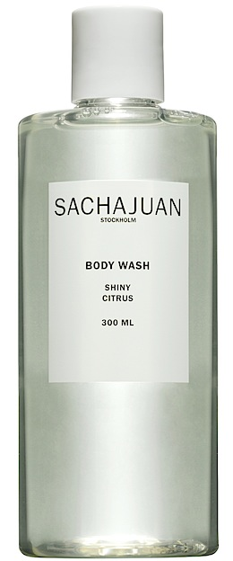 159-Body-Wash-Shiny-Citrus-300ml-96-dpi_B_v2