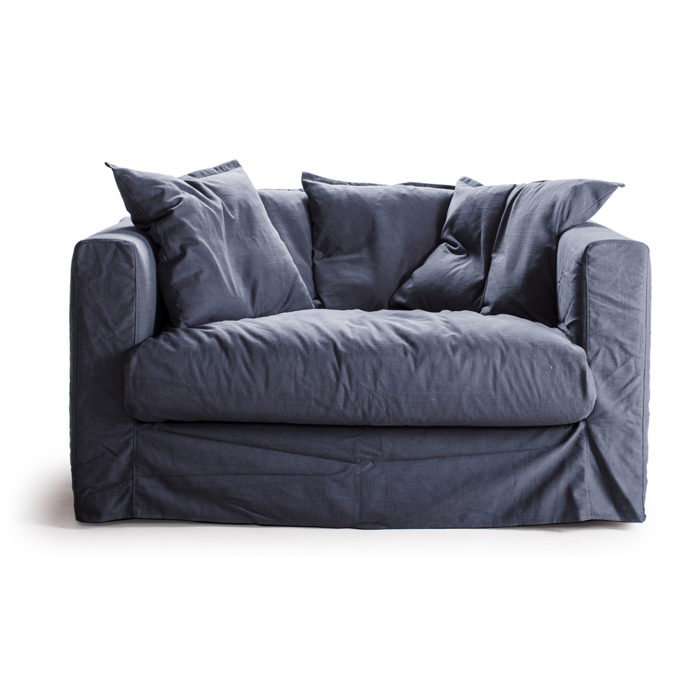 Loveseat2_1