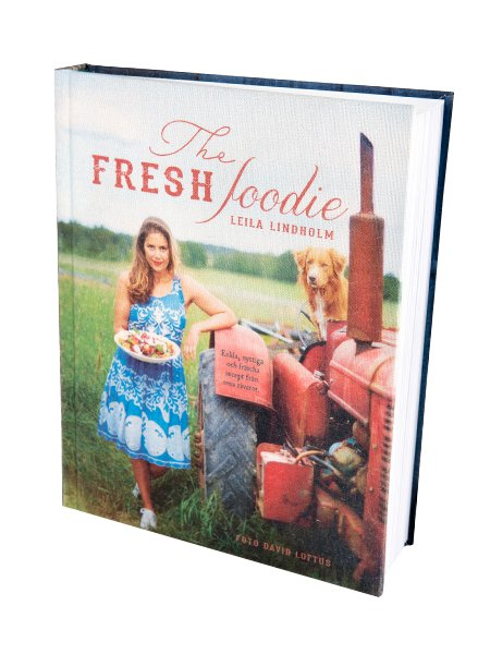 the-fresh-foodie-signed