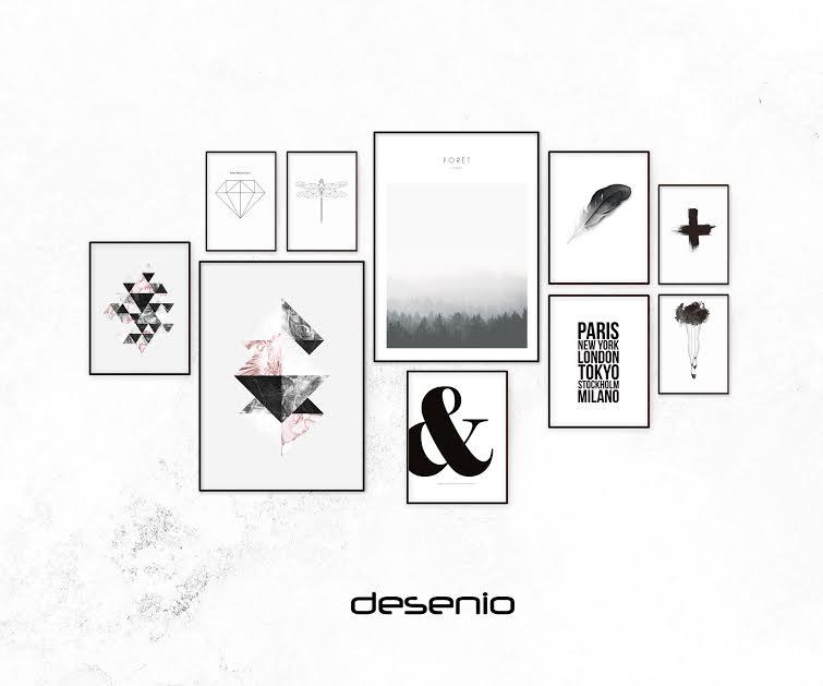 Desenio3