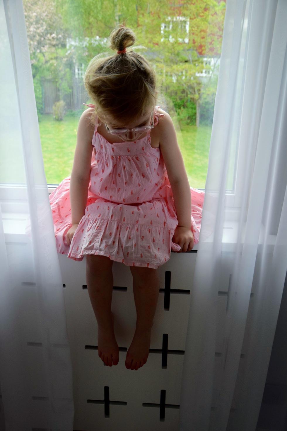inspiration barnkläder1