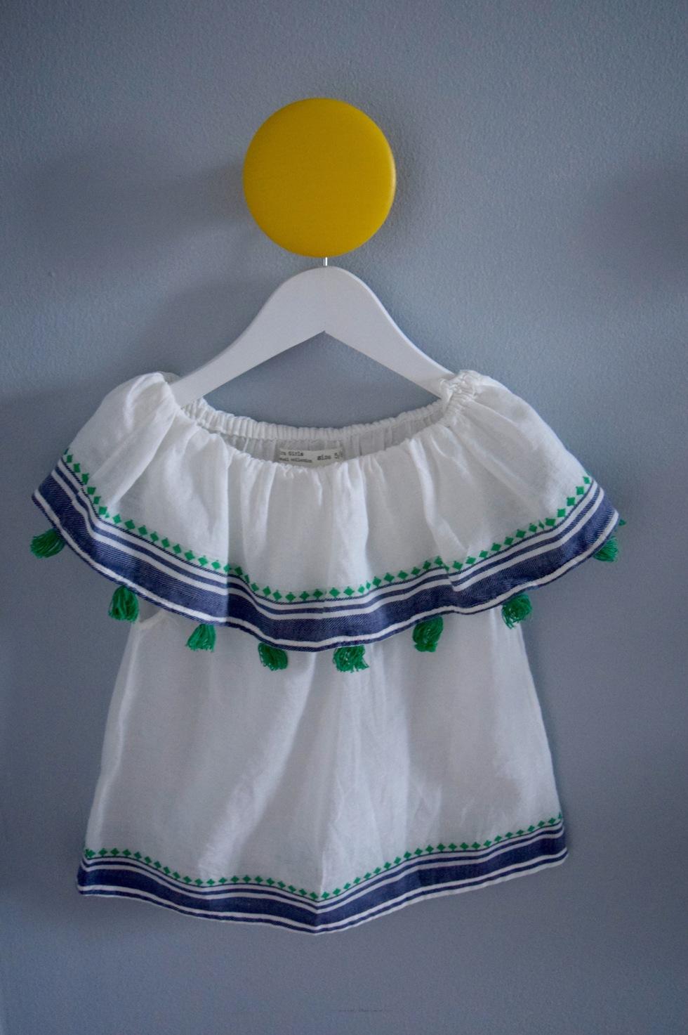 inspiration barnkläder