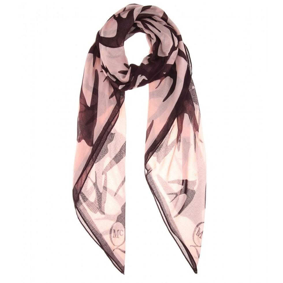 P00150776-Printed-scarf-STANDARD