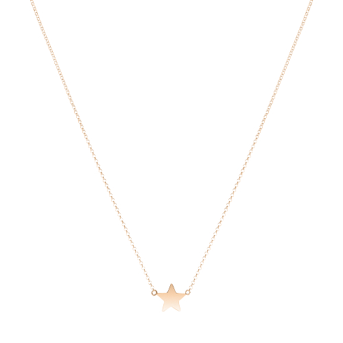 star_mini_necklace_002_2