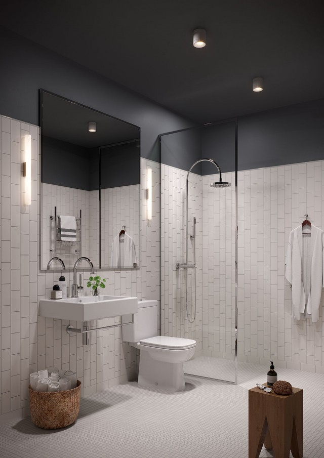 webb_Bageriet_001_Bathroom_-_Type_Bathroom_v15_noborder-640x905