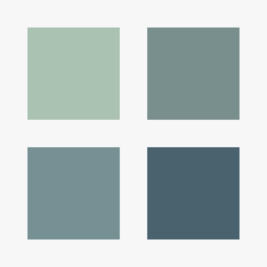 färger1