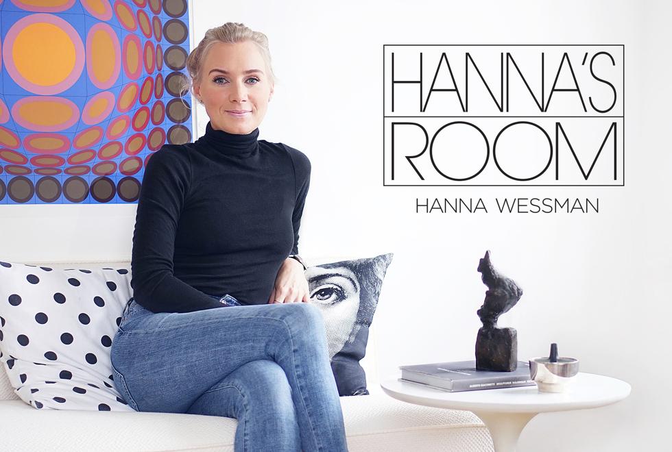 HannaWessman-logo2