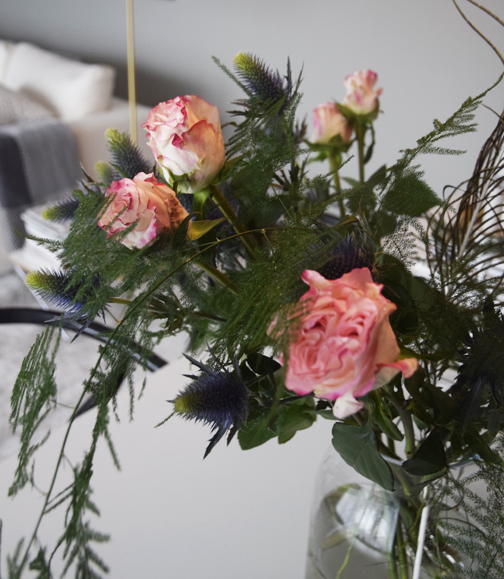 flowery.se