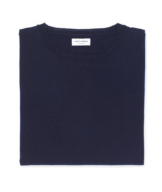 Prod-knitwear-Merino-thin-navy-550x650