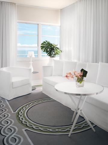 2631759-Delano-South-Beach-a-Morgans-Hotel-Suite-2-DEF