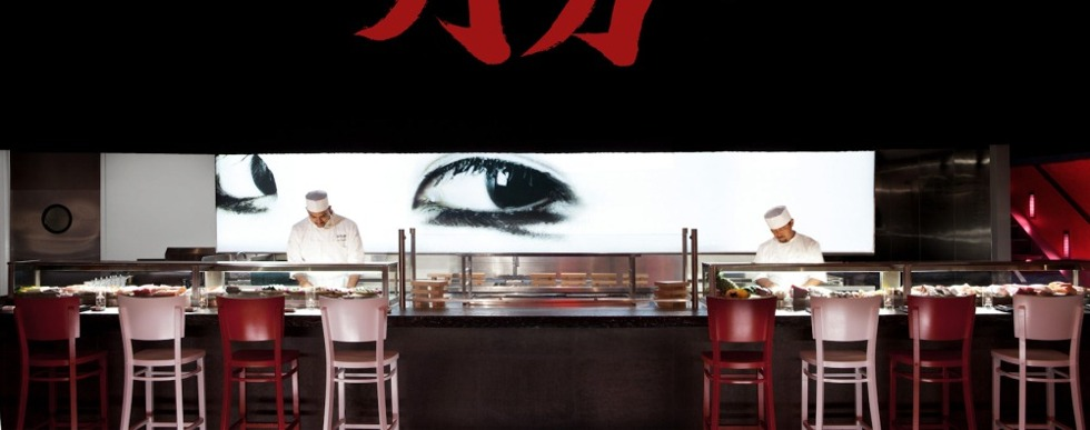 Katsuya-Sushi-Bar-Chefs_1000x395