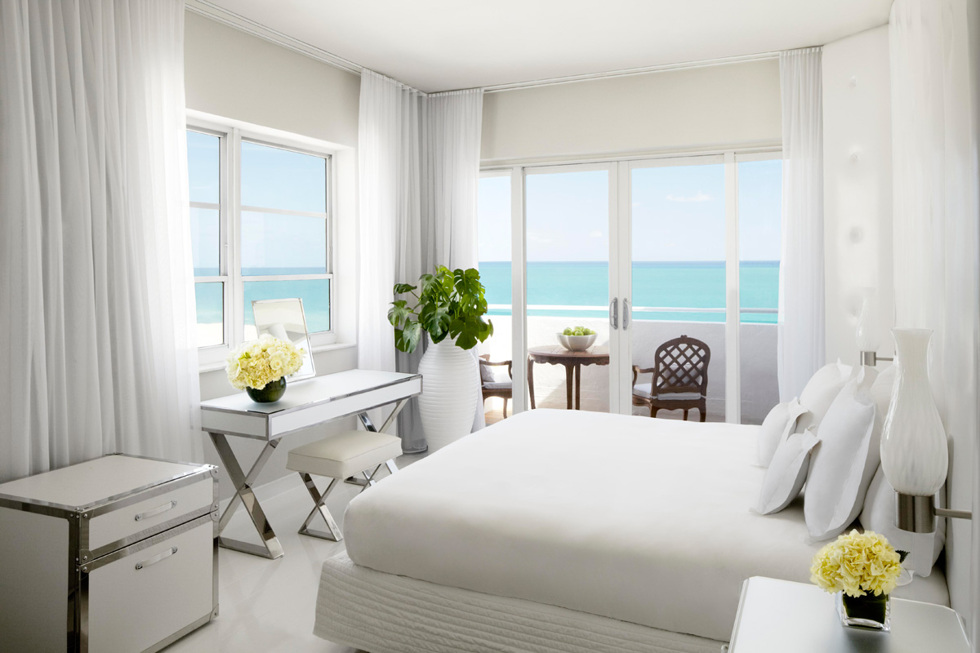 Miami-Delano-south-beach_penthouse-lilinova