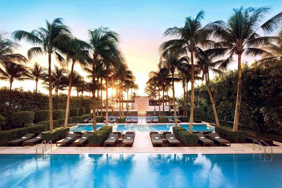 setai_miami_beach_pool-1