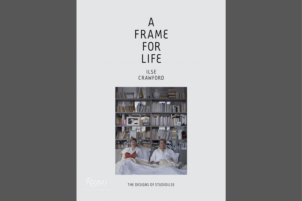AFrameforLife_COVERweb_lightbox_photo_photo