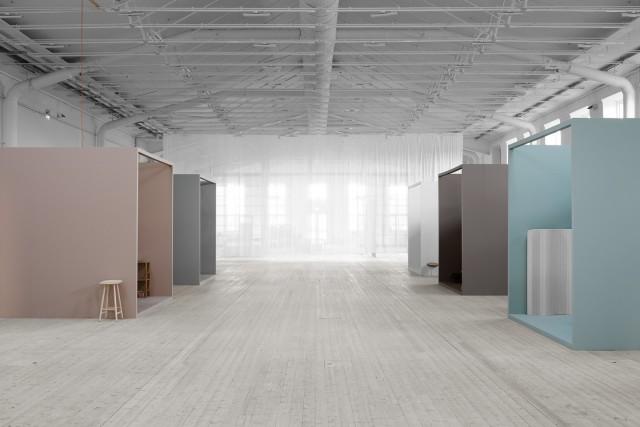 kristoferjohnsson-interiors-68783024_w1440-640x427