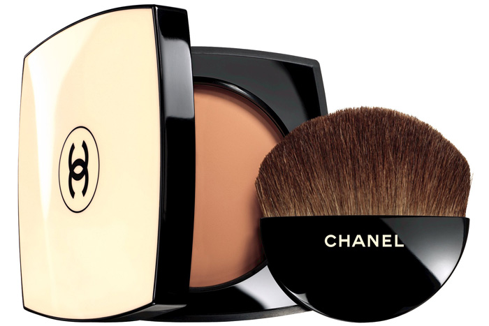 chanel-les-beiges-puder2