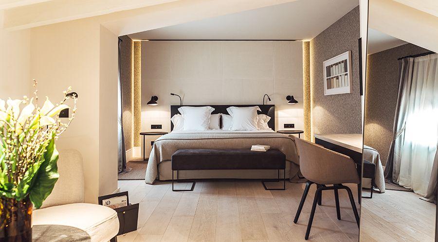 junior-suite-singular-hotel-5-estrellas-palma-mallorca-2