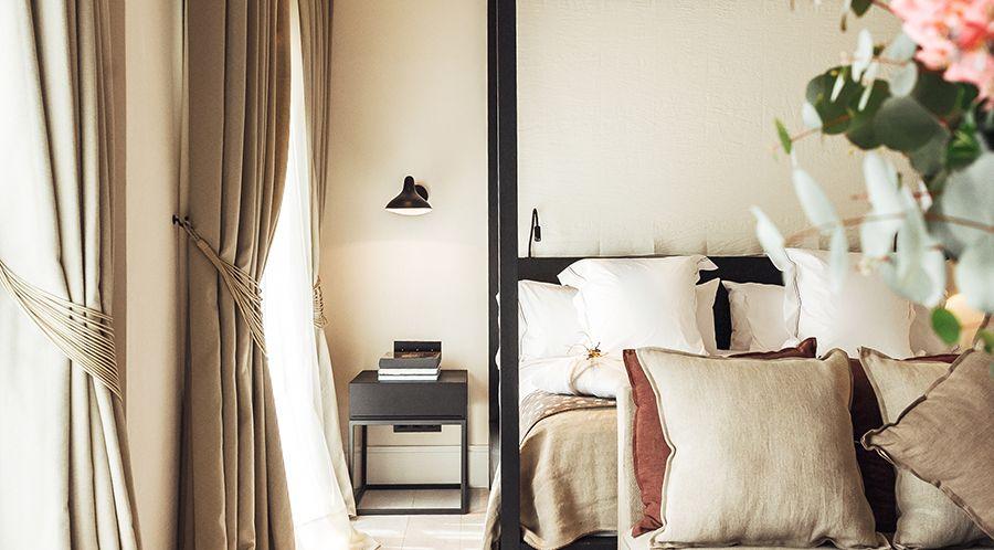 junior-suite-singular-hotel-5-estrellas-palma-mallorca-4